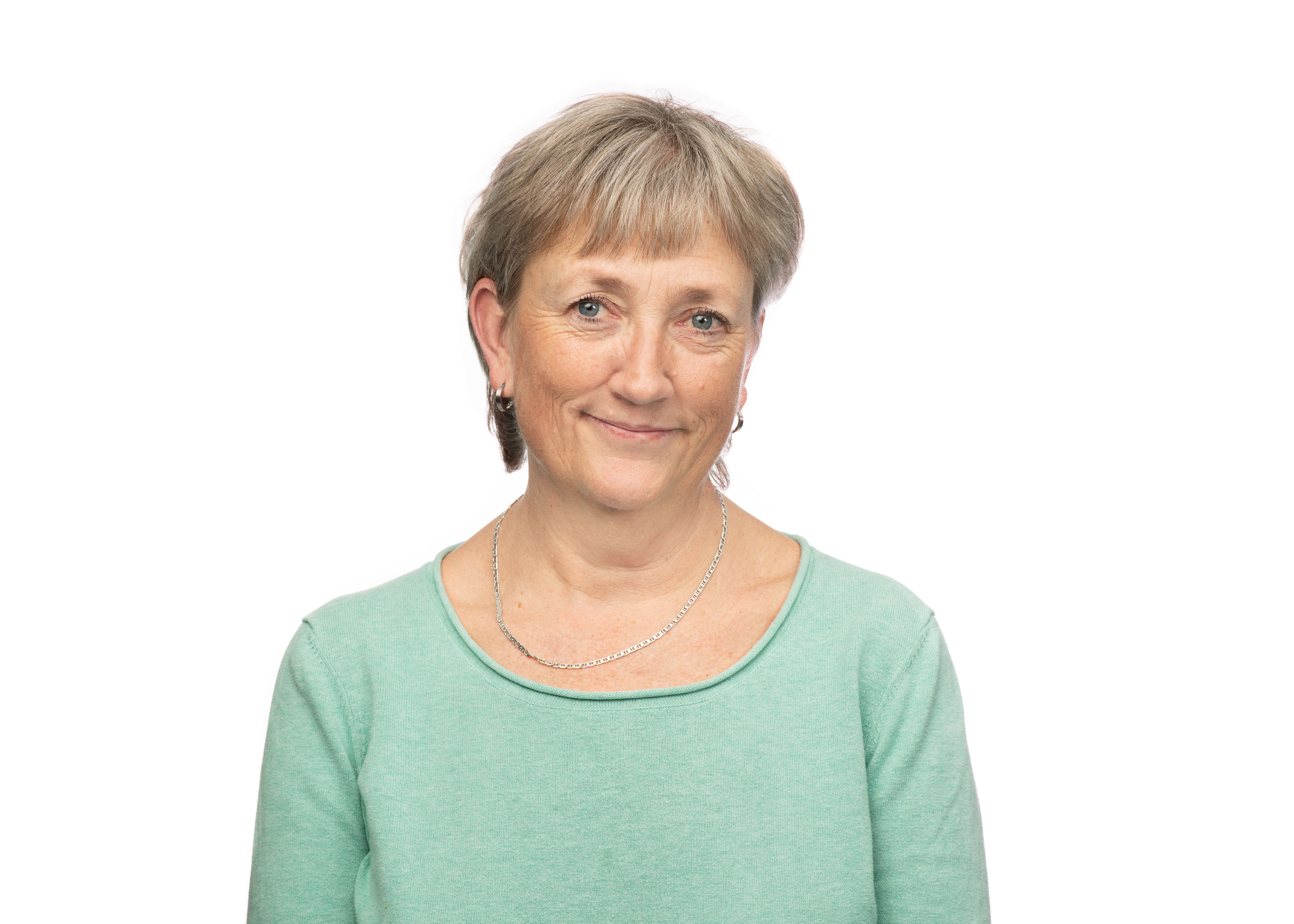 Anna Bergmark