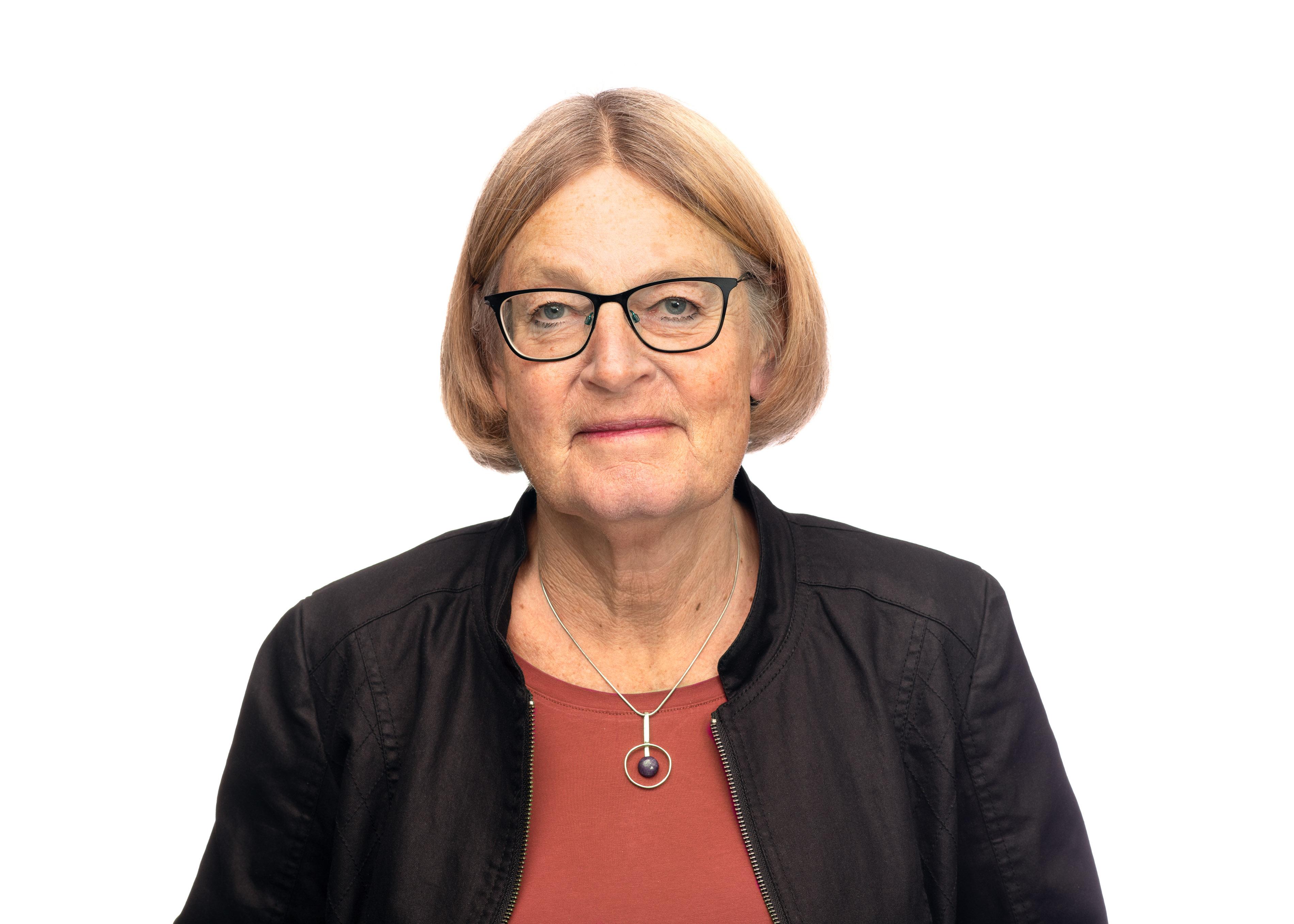 Lena Sörensen