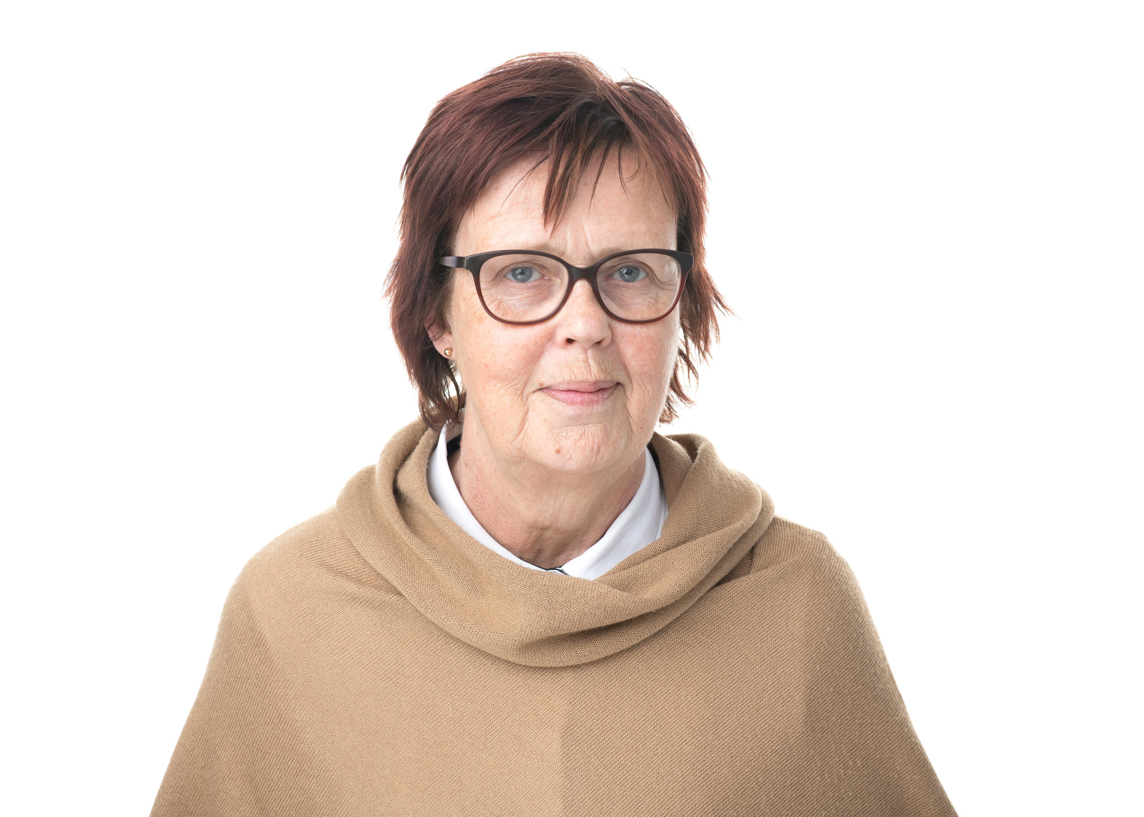 Katja Laine