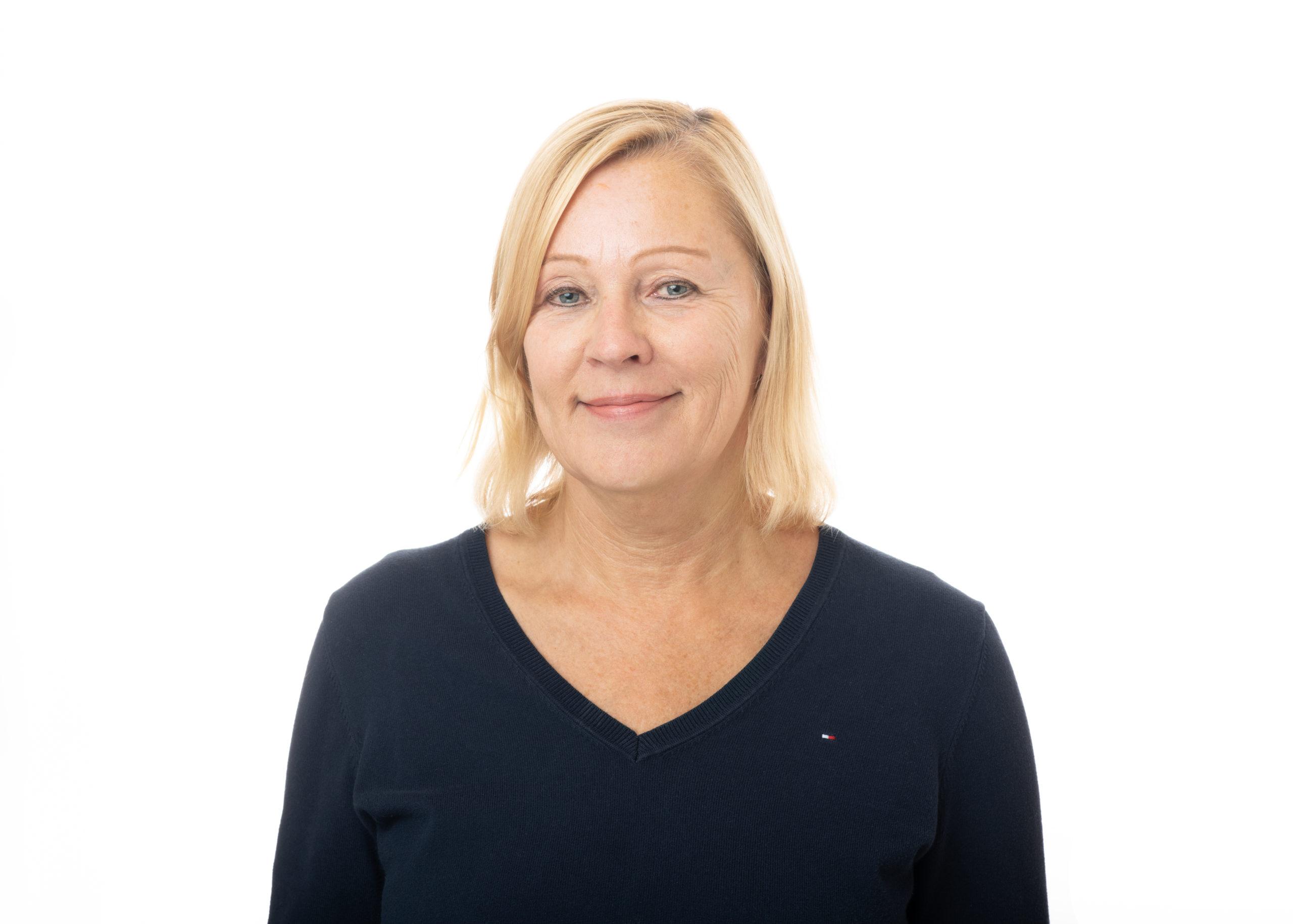 Ann Hultstrand
